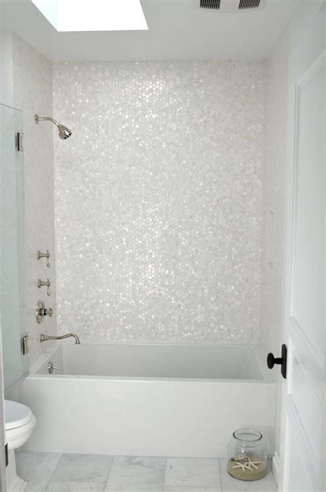 White Bathroom Tile Ideas by White Tiles For Bathroom Tile Ideas White Tile