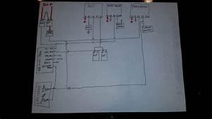 Wiring Help    Lnc 2000  Nos Mini  Trans Brake  Fpss