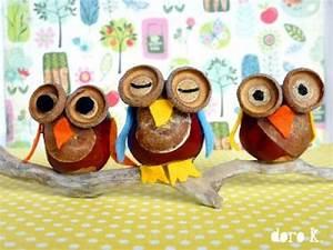 Pinterest Herbst Basteln : bastelideen im herbst die besten 17 bilder zu kinder auf pinterest schlangen basteln nowaday ~ Orissabook.com Haus und Dekorationen