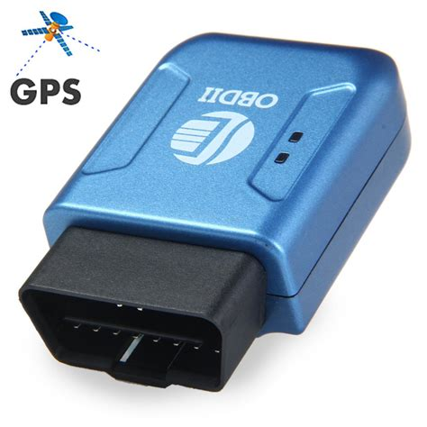 Cell Phone Location Tracking Gps Gps Track