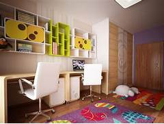 Of Decorate Your Room With Your Own Design Or By Getting Ideas You Can Also Check Out IKEA Kids Room Design Ideas 2011 Because Ideas For Kid S Bedroom Designs Kids And Baby Design Ideas Ideas For Kid 39 S Bedroom Designs Kids And Baby Design Ideas