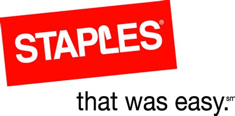 bureau en gros staples staples deals week of 1 12