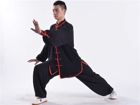 tai chi clothing tai chi uniform tai chi clothing men tai chi clothing tai chi uniform tai chi clothing man