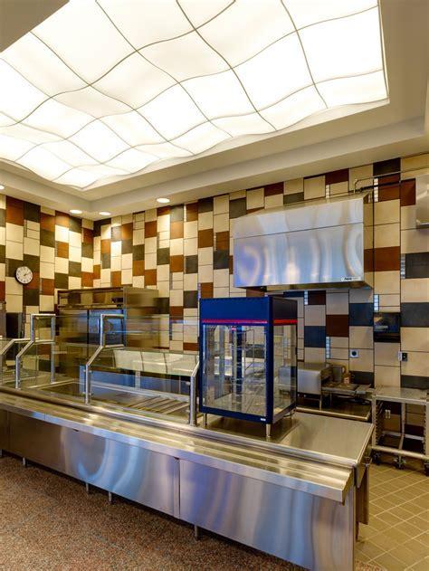 Howard Diner   Hamilton College   Joseph Flihan Co.