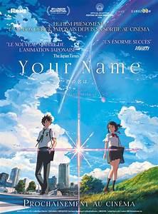 Film Japonais 2016 : your name le nouveau film de makoto shinkai prochainement au cin ma braindegeek ~ Medecine-chirurgie-esthetiques.com Avis de Voitures
