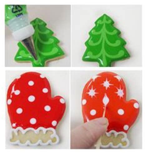 images  food painting  cookies