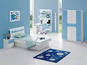 Kids Room Shared Creative Two Bedroom Top Home Kid Paint