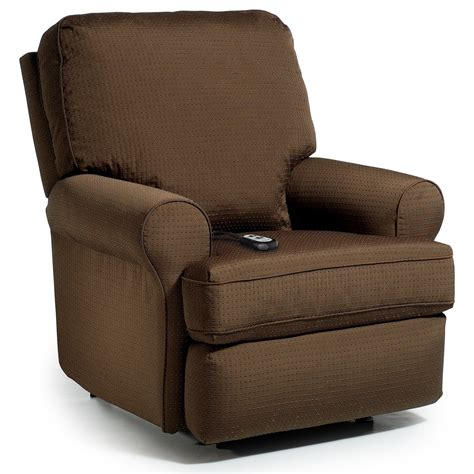 best home furnishings recliners medium tryp power lift