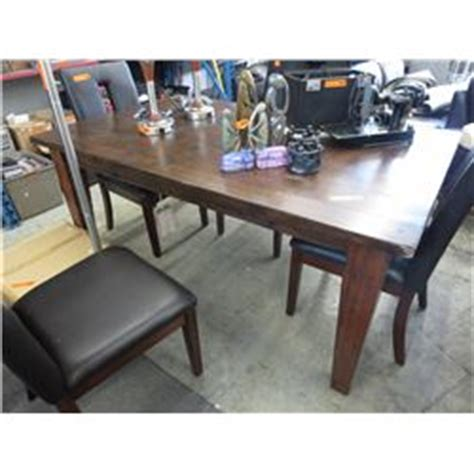 dining table with built in leaf wood dining table with built in leaf