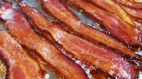 Bacon Images Bacon Hd Wallpaper And Background Image 3648x2048