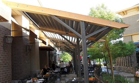 louvered pergola project galery alumicenter inc trusted