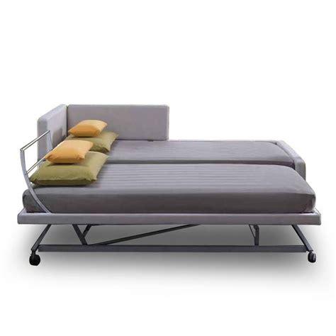 fabricant canapé belgique les 25 meilleures idées de la catégorie canapé lit gigogne