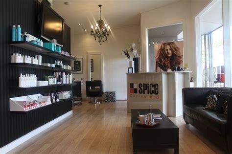 hair beauty salon business  sale
