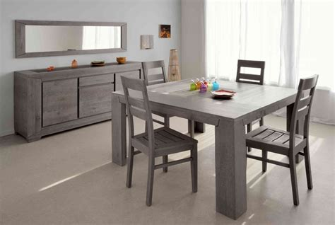 table de cuisine but magasin ensemble table et chaise de cuisine pas cher but chaise