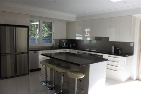 kitchen ideas melbourne glass splashbacks melbourne kitchen splashbacks tiles