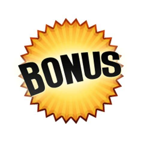 Programul de loialitate PrePay, bonus, prePay, orange