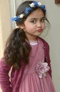 CuTe PaKiStAnİ ChiLd | Cute baby pictures, Asian image ...