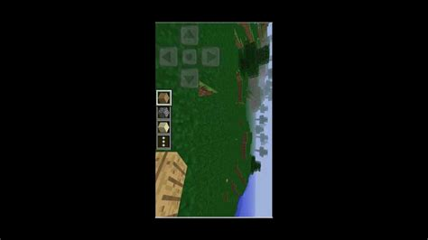 how to minecraft mobile free how to
