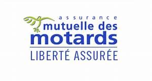 La Mutuelle Des Motard : contacter la mutuelle des motards t l phone agence ~ Medecine-chirurgie-esthetiques.com Avis de Voitures