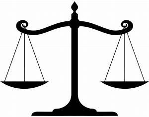 Social Justice... Justice