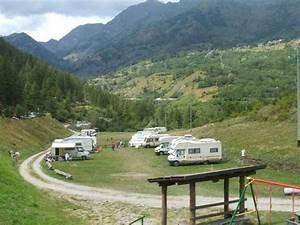 Torino Sosta Camper Sosta Camper e Camper Service per Turismo in Camper su Camper Web