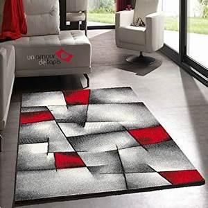 Tapis Salon Amazon : tapis de salon amazon femandm ~ Melissatoandfro.com Idées de Décoration