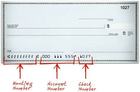 bank routing numbers find   bank aba routing numbers