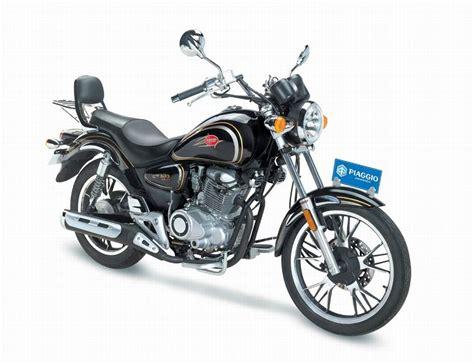 Zongshen Motorcycles