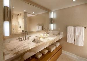 ft lauderdale florida harbor beach interior designer With bathroom remodeling fort lauderdale fl