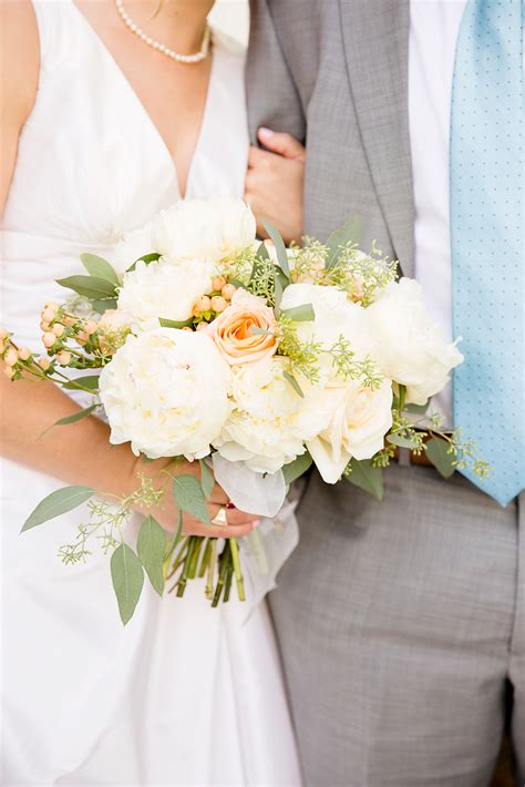 Lewis Ginter Botanical Garden Wedding by Emelie Rob S Wedding At Lewis Ginter Botanical Gardens
