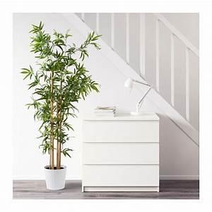 Ikea Plantes Artificielles : fejka artificial potted plant bamboo 21 cm ikea ~ Teatrodelosmanantiales.com Idées de Décoration