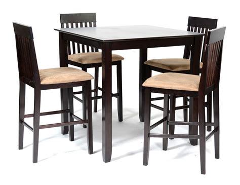 table 60x60 cuisine davaus chaise cuisine mi haute avec des idées