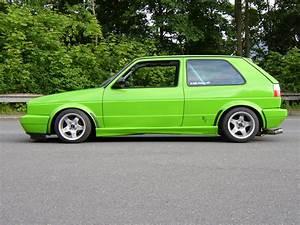 Golf 2 Gti 16v : auto vw golf 2 gti 16v deine automeile ~ Jslefanu.com Haus und Dekorationen
