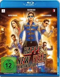 Download Hd Bollywood Movies Online Movie Maker Watermark