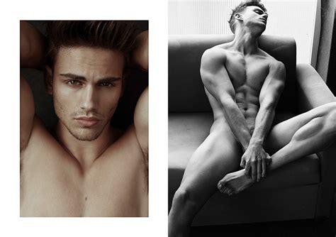 sergio carvajal page 4 male fashion models bellazon