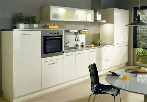 cuisine modulable conforama blanche conforama fabulous ambiance design cuisine