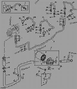 Acer 4520 Schematic Diagram