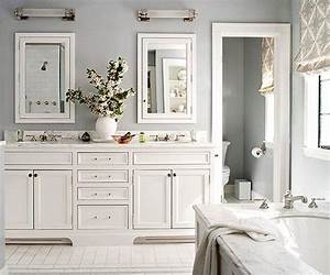 17 best images about for the home on pinterest entry With kitchen cabinets lowes with bushel and a peck wall art