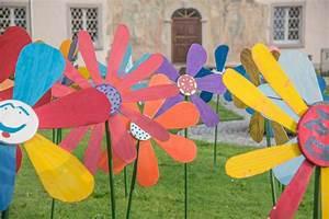 Fleur En Bois : images gratuites la nature prairie roue fleur ~ Dallasstarsshop.com Idées de Décoration