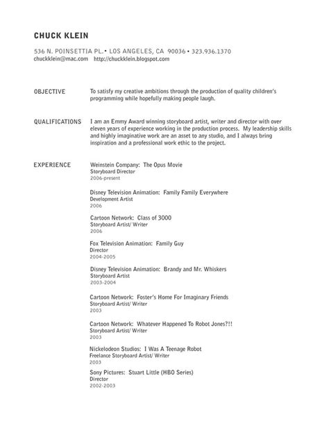 business intelligence developer resume exles sle administrative assistant resume professional resume writer skills and for resume