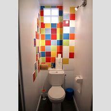 comment decorer ses toilettes 2 toilettes deco les