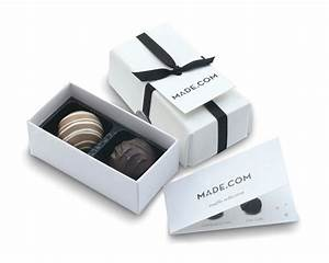 The 25+ best Personalised chocolate gifts ideas on
