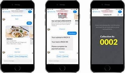 Roblox Song Chatbots Revenue Increase Sales Help
