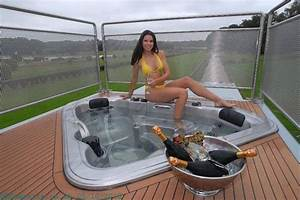 Hot Tub Deutschland : the new futuria 39 sports and spa 39 motorhome uk camp site articles ~ Sanjose-hotels-ca.com Haus und Dekorationen