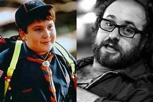 The Cast of 'Heavyweights' Where Are They Now?