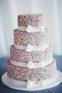 make your own wedding cake how to make your own wedding cake rainbow designs