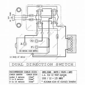 50835 Albright Solenoid Albright 24v Dc Premium 600 Amp