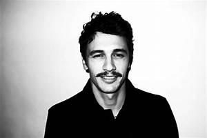 In Praise of the Woke Mustache