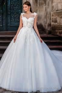 princess gown wedding dress design 2016 wedding dresses wedding inspirasi