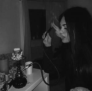 hookah. pipe | Tumblr